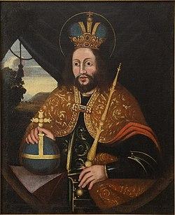 Sv. Ožbolt (19. st.).jpg