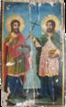 Sveti kozma i damjan.png