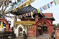 Swayambhu 2017 1001 34.jpg