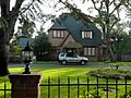 Sweeney House Medford area.jpg