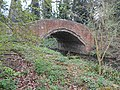 Swift Valley Nature Reserve old canal bridge.jpg