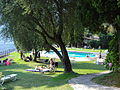 Swiming pool on the beach - panoramio.jpg
