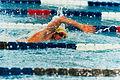 Swimming Atlanta Paralympics (15).jpg