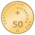 Swiss-Commemorative-Coin-2012-CHF-50-reverse.png