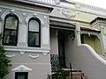 Sydney-home Woollahra.jpg