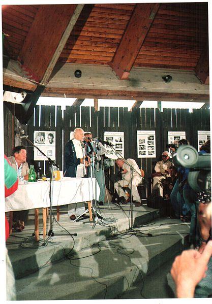 File:Szárszó 1993 Konferencia (17).jpg