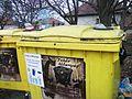 Szelektív-hulladékgyűjtő-sziget-Zichyújfalu-2.jpg