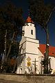 Szklary Górne - Kościół św. Piotra i Pawła- (zetem).jpg
