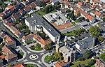 Szombathely belváros, légi fotó.jpg