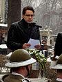 Szymborska funeral - Michał Rusinek.jpg