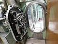 Tür in einem U-Boot.jpg