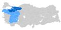 Türkiye'de Manavların yaşadığı şehirler..png
