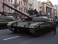 T-64BM pre parade.jpg