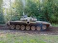 T-72M4CZ 034.jpg