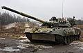 T-80U (10).jpg