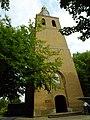 T.T Toren bij Kerkdijk 8 St Oedenrode 33653.JPG