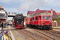 T3 in Nordhausen.jpg