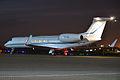 T7-TIL Gulfstream G450 (10336380533).jpg