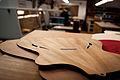 TGFT18-2 body top - Taylor Guitar Factory.jpg