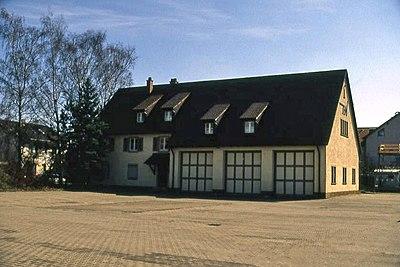 THW OV Radolfzell.jpg