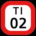 TI-02 TOBU.png