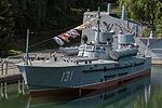 TK-131 in the Great Patriotic War Museum 5-jun-2014.jpg