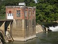 TN-Columbia Old Dam P5080375.jpg