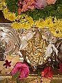 TN Sri Lakshmi Nrusimha.jpg