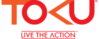 Toku (TV network) - Image: TOKU channel logo