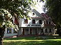 TOMASZÓW LUB., AB-063.jpg