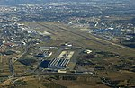 TOULOUSE-AEROPORT.jpg
