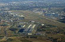 Toulouse Blagnac Airport Wikiwand