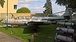 TS-11 Iskra Gdynia.jpg