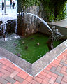 TST Promenade Fountain.jpg