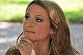TV Moderatorin Anna Gross.jpg