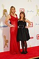 TV WEEK LOGIES 2011 Bindi Irwin (5679395634).jpg