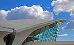 TWA Terminal at Kennedy Airport.jpg