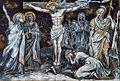 TWELFTH STATION Jesus dies on the Cross edit.jpg