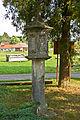 Tabernakelpfeiler bei Raisdorf.jpg