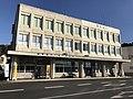 Tabira Port Terminal Building 20190103.jpg