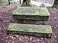 Table du statuaire. (4). Clairegoutte.jpg