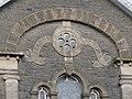 Tabor United Reformed Church (detail) - geograph.org.uk - 1712011.jpg