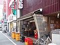 Tachinomiya Akabane, Tokyo, 2020-09-02.jpg
