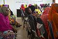 Tadjoura, Ali Sabieh Region Women, CJTF-HOA share health practices 140529-F-SJ695-070.jpg