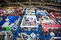 Taipei IT Month overlook 20141205a.jpg