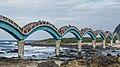 Taitung-County Taiwan Sansiantai-Bridge-02.jpg
