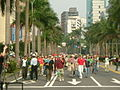 Taiwan2005-326-2.JPG