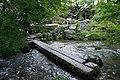 Takasegawa Nijoen Kyoto Japan04s3.jpg