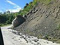 Talaingod-San Fernando Road - panoramio (88).jpg