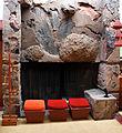 Taliesen-Fireplace-Garden-Room.jpg